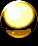VI-Golden-Ball
