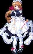 Maid-san-full