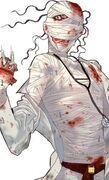 Dr. Suteki