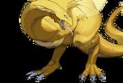 Rance-02-Golden-Bird