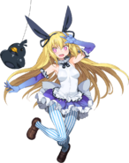 Alice - Rance 03 (2)