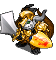 Dragon-Knight-sprite