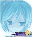 Rance01-Lavender