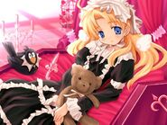 AliceNightDemon