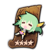 Rance03-Jericho-sleep-skill-4