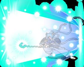 Annis-VI-attack