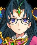 Chizuko-face