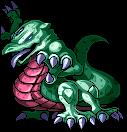 VI-Third-Lizard