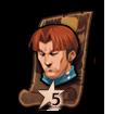 Rance03-bernard-trembling-destruction-5