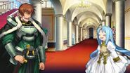 Reset and Rance
