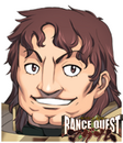 RanceQuest-Rocky