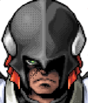 Dodge-face