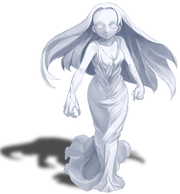 Rance-02-Statue