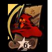 Rance03-Rick-Grim-Reaper-6