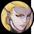 Demon-King-Icon