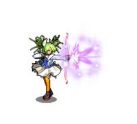 Rance-VI-Megadeath-Special