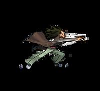 Rance-VI-Tamanegi-Attack2