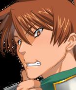 Sengoku Rance (7)