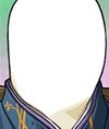 Nopperabo-face