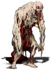 Rance-02-Rotten-Corpse