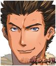 SR-Kazuhisa