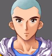 Katsuya-Face