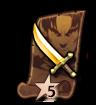 Rance03-bernard-continuous-attack-5