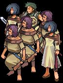 VI-Female-Rioters