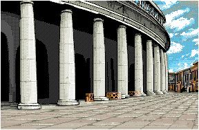 Colosseum-TT2