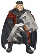 Kinggeorge-Body