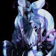 Wrathful-Shadow-portrait