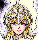 DALK DALK goddess