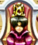 Leazas-Queen-face