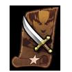 Rance03-bernard-multiple-attack-1