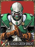 Green-Knight-Portrait
