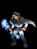 VI-Elite-Public-Safety-Officer