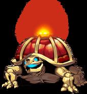 Con-Turtle-03