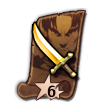 Rance03-bernard-continuous-attack-6