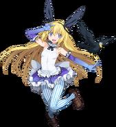 Alice - Rance 03 (1)