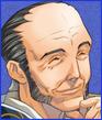 Rance-Relations-Yoshikage