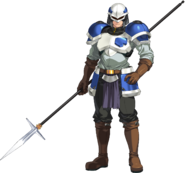 Blue-Knight-03-Spear