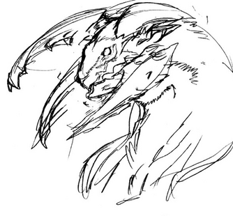 Kayblis-face-sketch