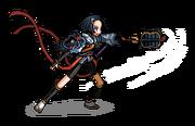 Ai-attack