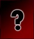DK-Unknown
