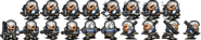Stourin-in-game-sprites