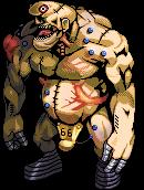 VI-Hybrid-Monster