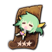 Rance03-Jericho-sleep-skill-3