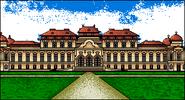 Toushin Mansion TT1