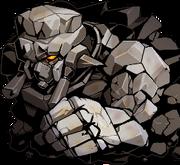 VI-Stone-Guardian