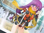 Kanami-Quest (7)